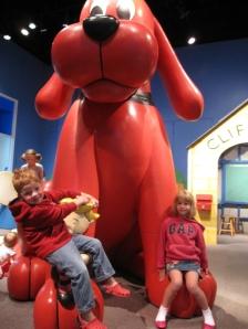 Children's Museum 09