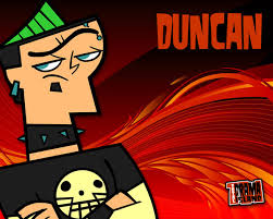 Duncan, TDI Top Vote