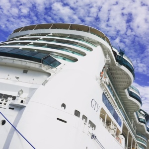 Cruise_02_8550