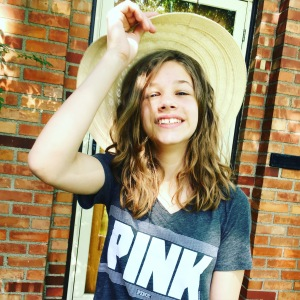 Ava13BDay_PINK_0071